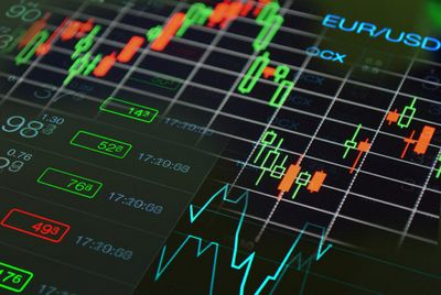 benefits and risks of using a true ecn forex - The Argument About Forex Blog
