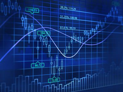 What Does Forex Signals Mean?