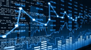 Global Forex Markets  300x167 - The Leaked Secrets to Analytics Uncovered