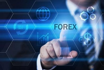 forex basics orig 640x394 1 - Trade Better With Free Forex Signals