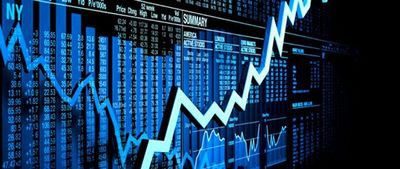 forex trading above average returns - Forex Trading Signals - How To Find The Best Ones